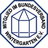 Bundesverband Wintergarten