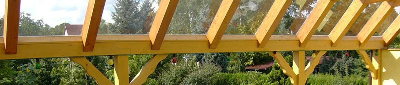 Terrassendächer Holz Hamburg ~   aus aluminium wintergärten aus holz wintergärten aus holz