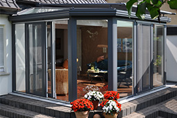 aktuelles. Black Bedroom Furniture Sets. Home Design Ideas