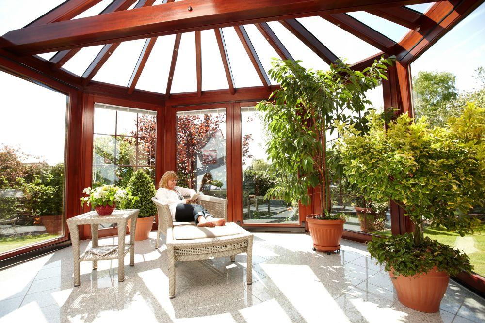katalog beratung angebot. Black Bedroom Furniture Sets. Home Design Ideas