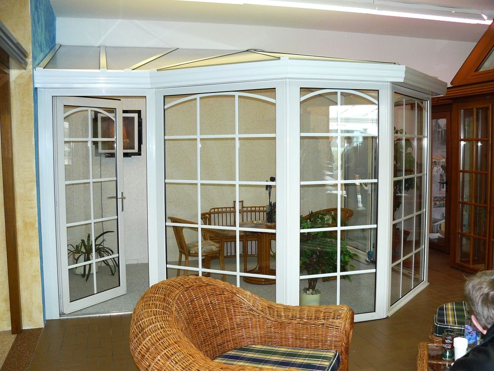 gewe wintergarten terrassendach berdachung altenberge d lmen havixbeck m nster. Black Bedroom Furniture Sets. Home Design Ideas