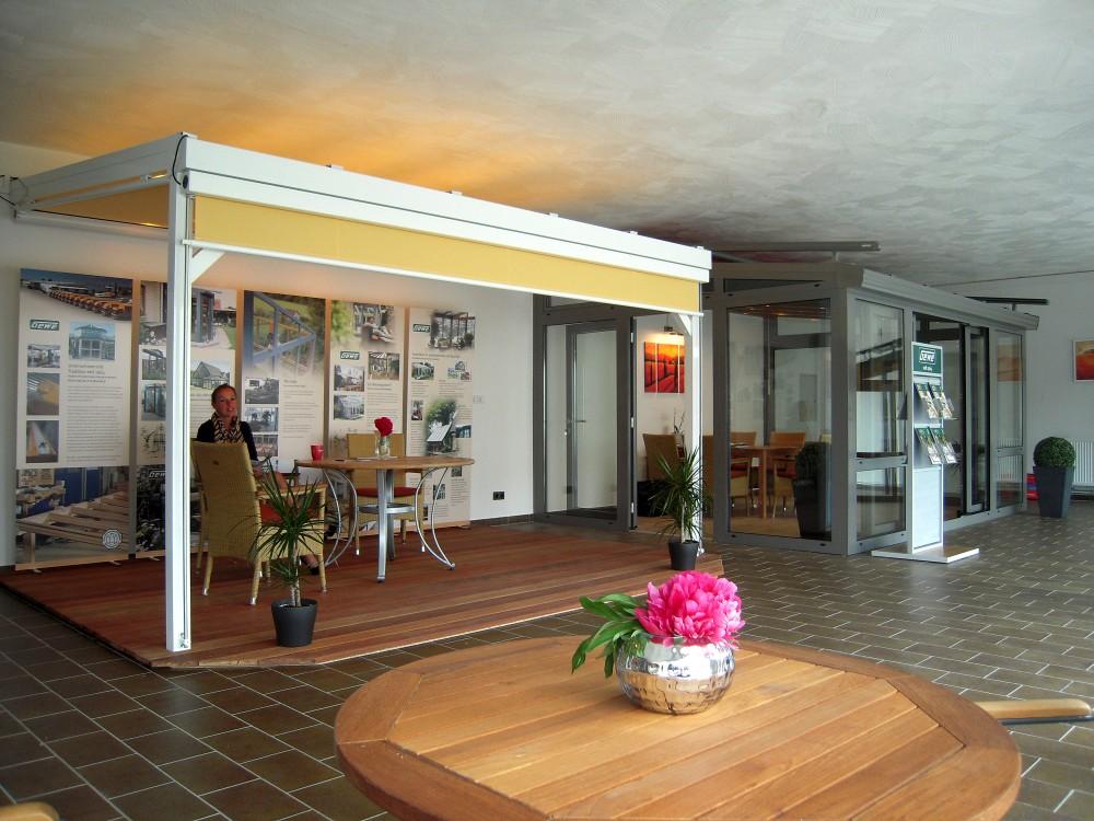 wintergarten frankfurt winterg rten von metam ihr experte in frankfurt wintergarten markisen. Black Bedroom Furniture Sets. Home Design Ideas